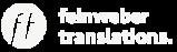 FNW_logo_hellgrau